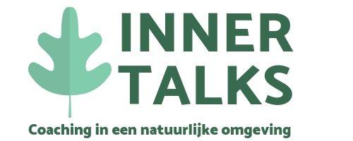 Innertalks.nl
