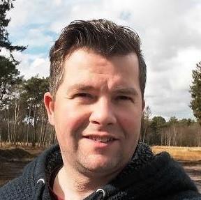 Martijn vd Boogaard (2)